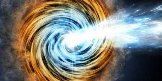 Découvertes des Blazars les plus extrêmes de l'univers