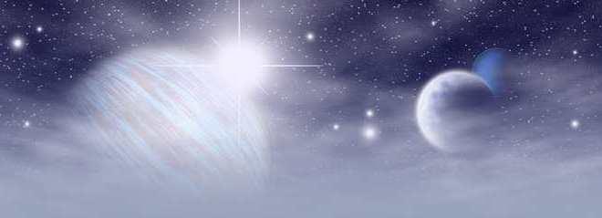 Aidez les astronomes à trouver Planet 9