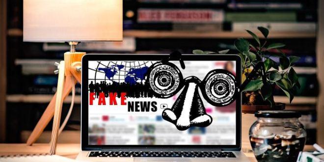 Quand Google propage des Fakes News et des rumeurs via ses boites de réponse (Answer Box)