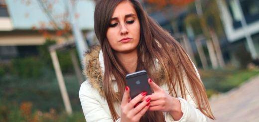 Pourquoi Google veut se débarrasser des SMS dans Hangouts ?