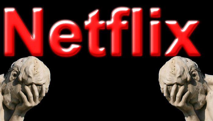 Netflix ne peut plus être installé sur les smartphones rootés — Android