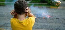 Très peu de liens entre l'autisme et les crimes violents
