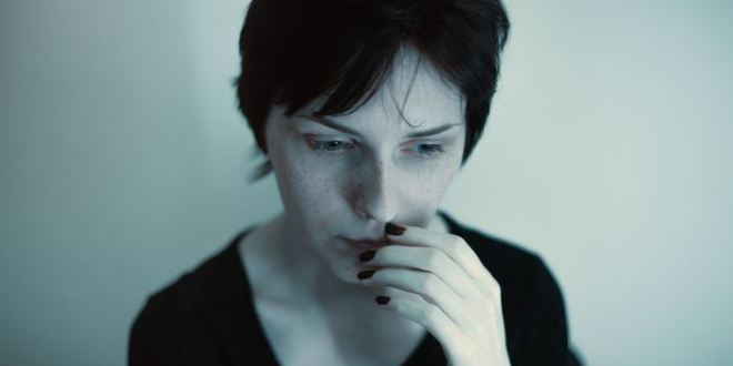 La paralysie involontaire chez les victimes de viol