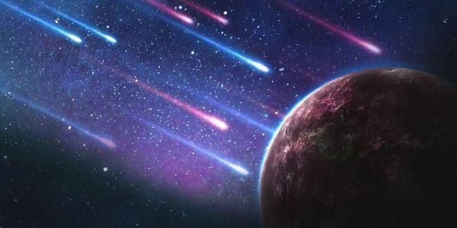 La comète Tchouri éclaircit le mystère du xénon sur Terre