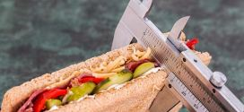 Obésité : 2 milliards de personnes dans le monde