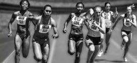 Médias : 40 % de microagressions en plus contre les athlètes féminines