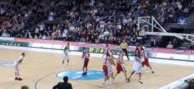 Une équipe allemande de basket pro reléguée à cause d'une mise à jour Windows
