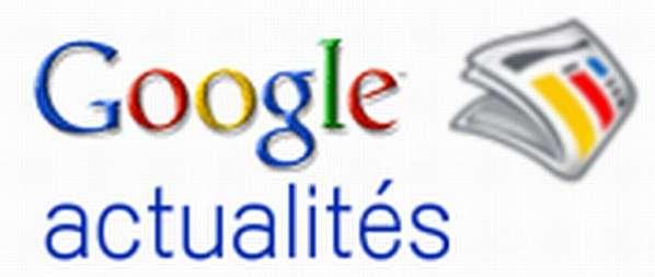 Google Actualité affiche les CP des entreprises en pénalisant les sites d'actus