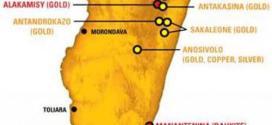 Madagascar: Aziana se libère du projet de bauxite Manantenina au profit de l'indien Thankys