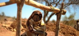 Le Programme alimentaire mondial a besoin de 3,5 millions $ de plus pour Madagascar