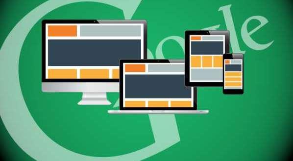 L'algorithme Mobile Friendly sera plus important que Panda et Penguin