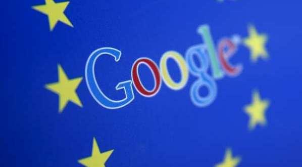 La guerre sainte de l'Union Européenne contre Google
