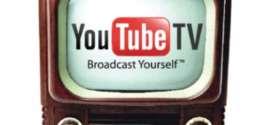 Youtube lancera un modèle d'abonnement pour tous les vidéastes