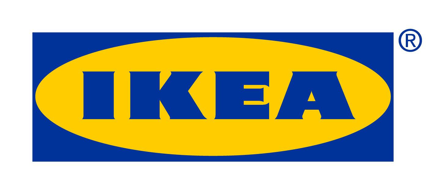 Avis Ikea Monaviscompte