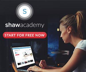 Shaw Academy Ltd