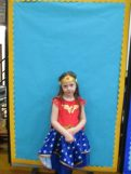 Book Day 2020 (65)