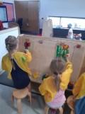 Nursery (4)