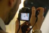 Corso Individuale di Fotografia Milano, Spazio Orti 14