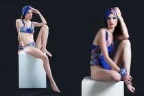 Costumi Bauer - Photo: © Andrea Pisapia / Spazio Orti 14