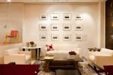 Hermès Showroom - Photo: © Andrea Pisapia / Spazio Orti 14