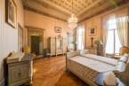 Villa Erba Photo: © Andrea Pisapia Spazio Orti 14 architettura