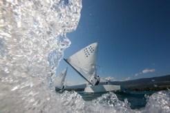 Star Sailor League Grandson Photo: © Andrea Pisapia Spazio Orti 14 Yacht