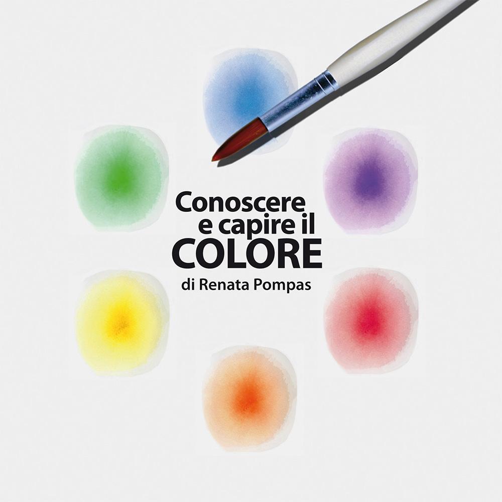 conoscere-e-capire-il-colore