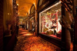 Eventi Hermès Bologna - Photo: © Andrea Pisapia / Spazio Orti 14