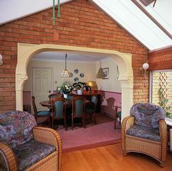 Room Archway Kit By Uk Home Interiors