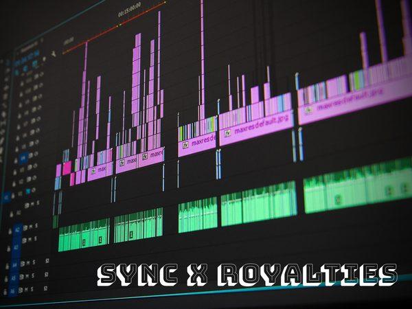 Talk & Q&A: Sync, Publishing & Rettigheder
