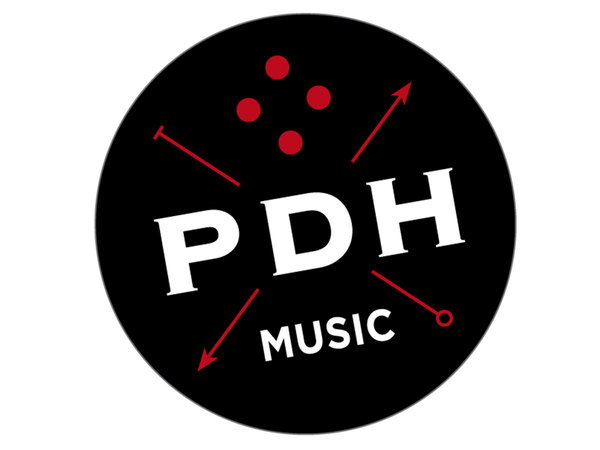 PDH Dayparty