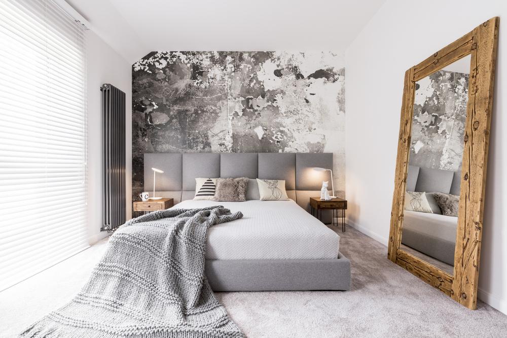 Beautiful bedroom design ideas | HomeByMe on Beautiful Small Room  id=52181
