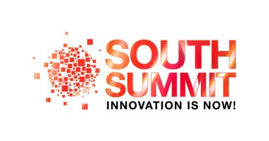 Resultado de imagen de south summit 2017