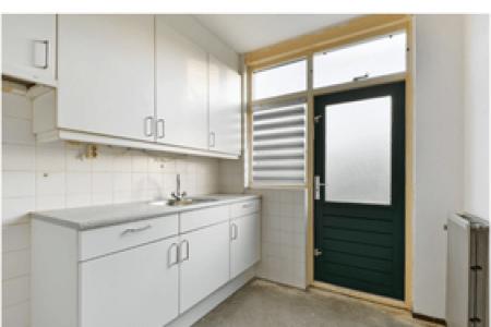Kosten draagmuur verwijderen » huis inrichten 2019 huis inrichten