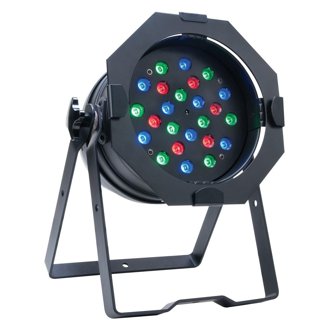 pro64b led rc product archive light