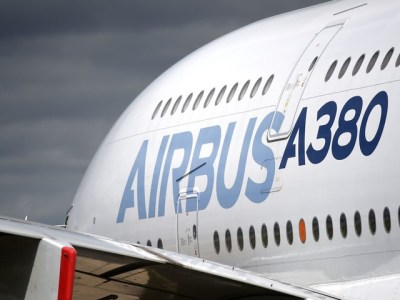 airbus a380 will no longer be manufactured