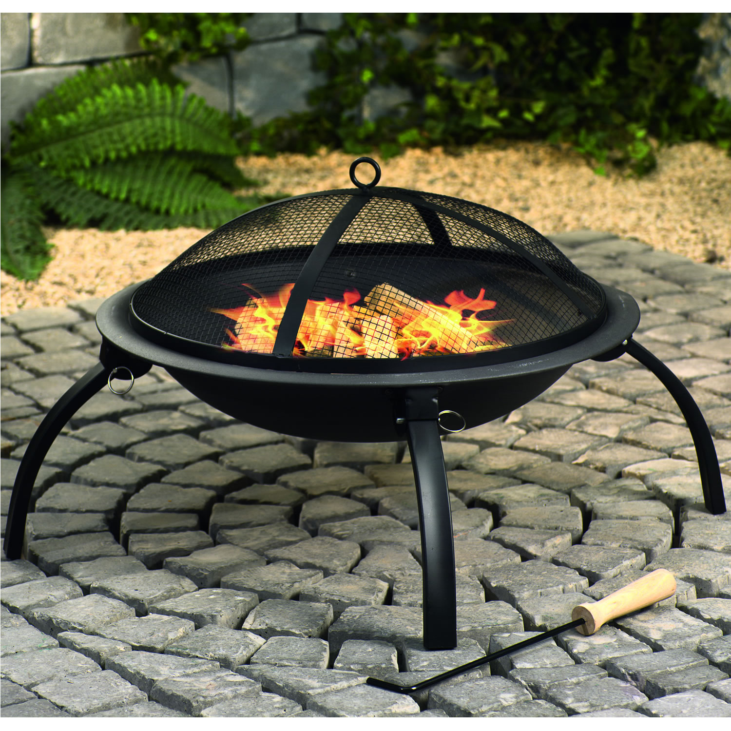 Where To Buy A Fire Pit Qatar Living