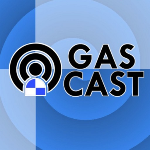 Welcome to the GasCast website!