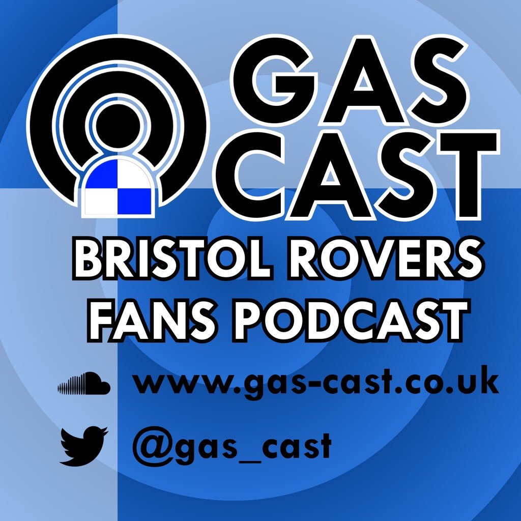 Pompey Away: Two Good, Two Bad