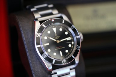 Tudor_Only_Watch_12