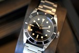 Tudor_Only_Watch_4
