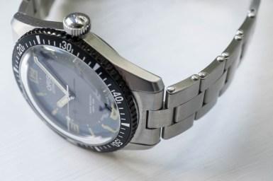 oris-divers-sixty-five-2947