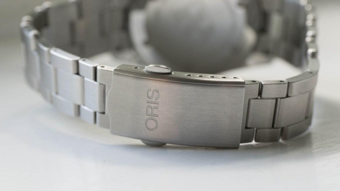 oris-divers-sixty-five-2956