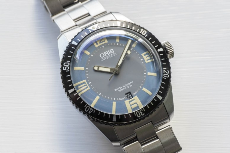 oris-divers-sixty-five-2961