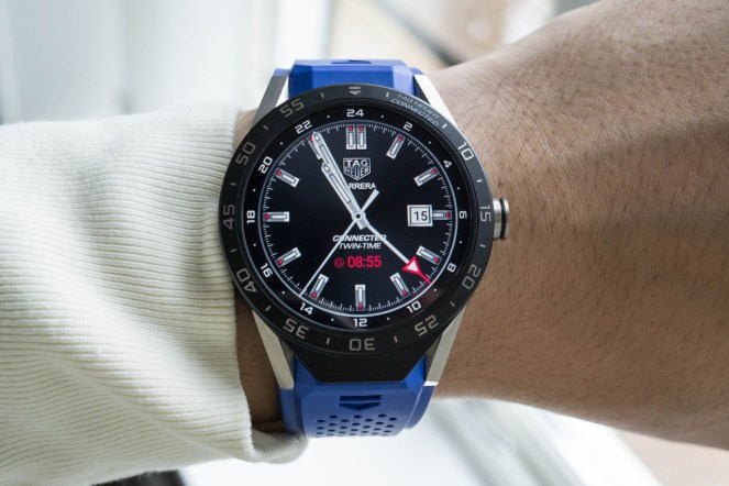 tag-heuer-connected-2781