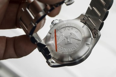 longines-conquest-vhp-07249
