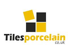tilesporcelain reviews read customer