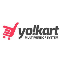 Image result for yokart 250x250