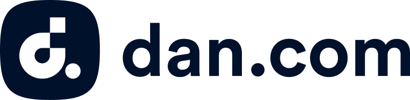DAN.COM Reviews   Read Customer Service Reviews of dan.com