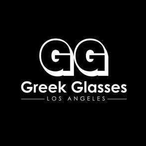 Greek Glasses Reviews | Read Customer Service Reviews of greeksglasses.com